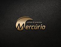 Mercúrio - Cursos & Eventos