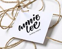 Wedding Company Logo
