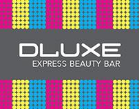 DLUXE Branding Project