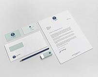 Corporate Identity - H.C. Andersen 2020