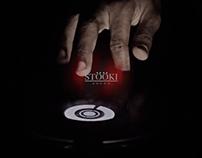 Stööki Sound ~ Berlin Session {BruceFilms x Freejazz}.