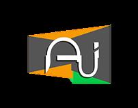 Arch Innovation Logo