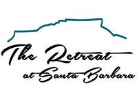 The Retreat Resort Curacao