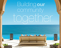 Del Mar Development Rebranding