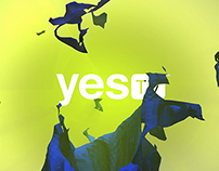 CTS Says Yes Branding Promotion