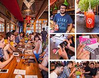 Dribbble Ist Meetup 2014