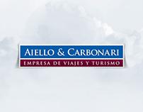 Aiello & Carbonari