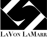 LaVon LaMarr Branding