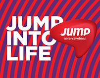 Jump Intercâmbios