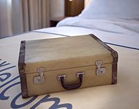 Langford_Hotel_room