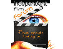 Independent Film Forum