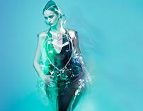 Neverland for Vestal Magazine