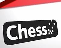 Chess profile