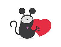 Little Mice