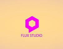 Flux Studio Intro