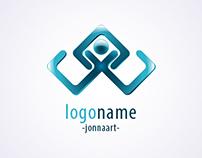 Logotyp 2014