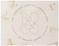 RoAndCo Posters