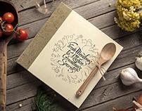 GIZ Cookbook