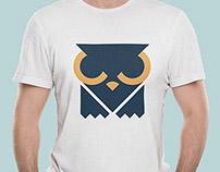 Lega-lega t-shirts and posters 2014