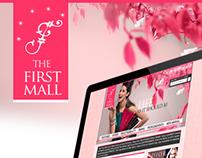 First Mall Cairo