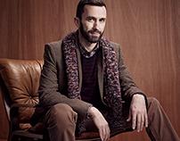 Tony Stephens - ArtBank Director
