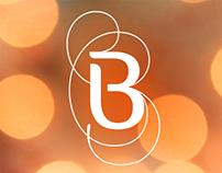 Natal O Boticario 2013