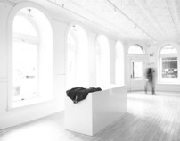 KAMKYL Atelier - Interior design & visual merchandising