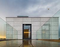 pabianice_poland_fabryka welny hotel&spa exterior