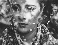 Aicha Ben Ahmed-2013