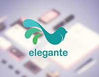 Elegante Branding
