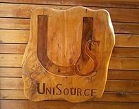 Unisource Ingeniería   Website