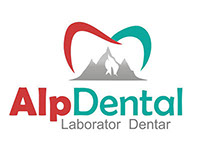 Alp Dental - Half brend