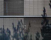 Stamataris Architects. Cyprus.