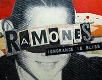 Ramones - Ignorance Is Bliss