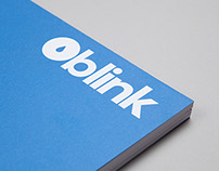 Blink Book of Print