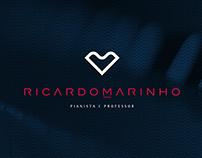 Ricardo Marinho