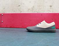Anta Skate Product
