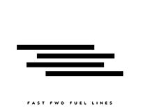 FST FWD FUEL