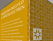 Néprajzi Múzeum - Diplomamunka 2013