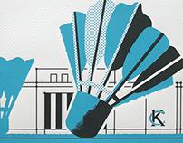 KCMO Logo Launch