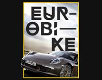 Eurobike - Black Week
