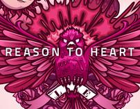 Reason to Heart