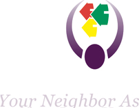 My Neighbors - Logo Design