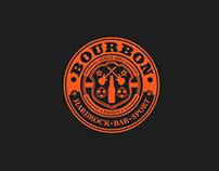Bourbon Rock- & Sportsbar