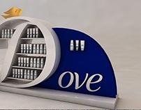 Unilever,DOVE