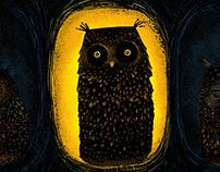Tender Owls