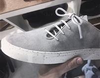 MrBailey x ekn footwear   ss15