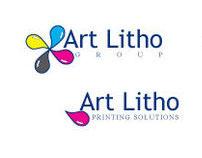 Art Litho Work