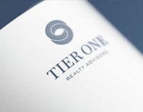 Tier One Realty Advisors