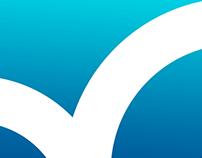 App UI comp & icon
